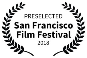 san francisco film festival